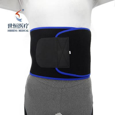 Sports belt for men and women