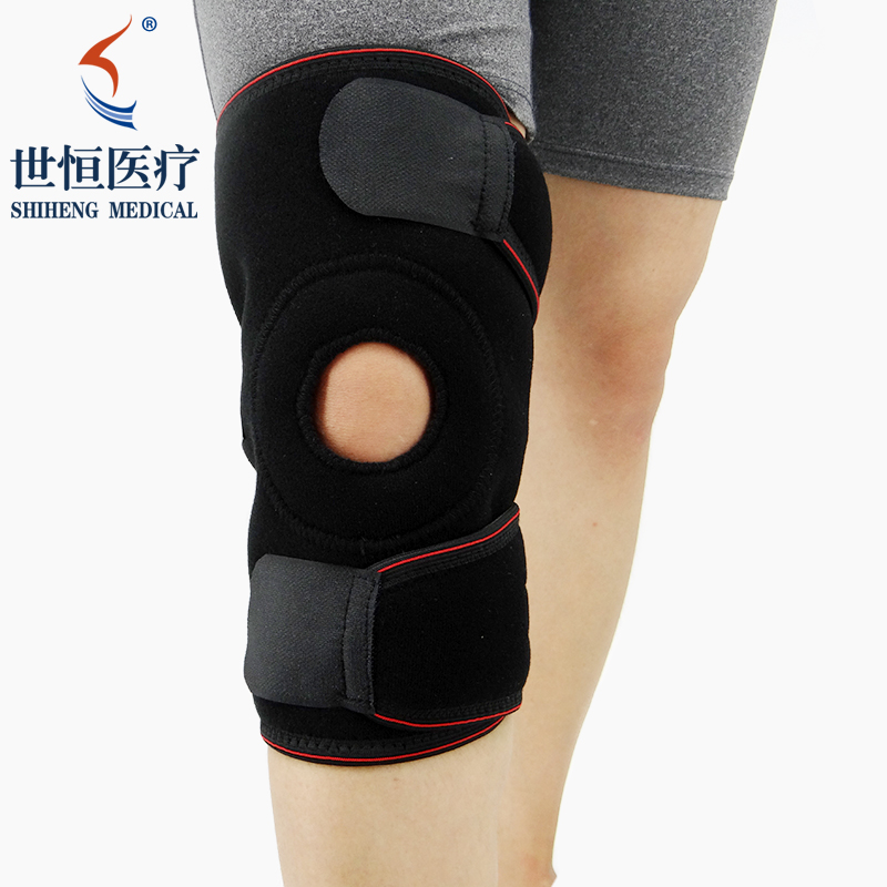 High Quality Knee Brace