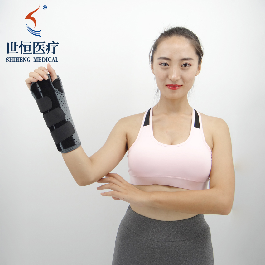High quality Wrist Protect Brace